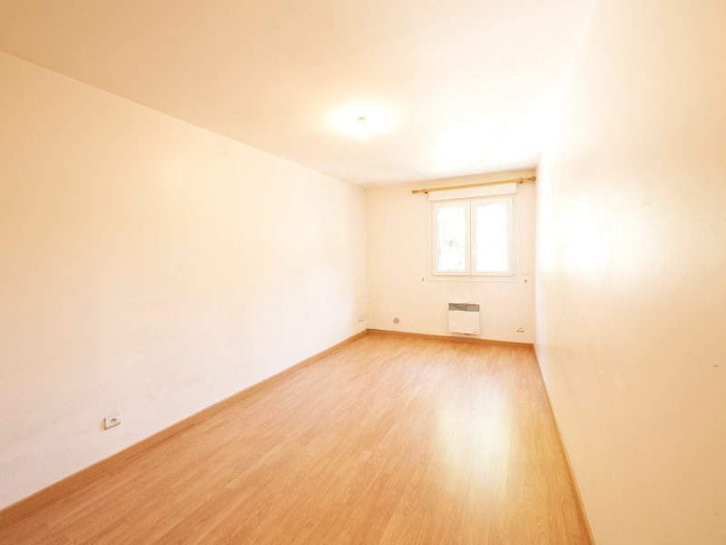 Location appartement St leu la foret 1 540€ CC - Photo 15