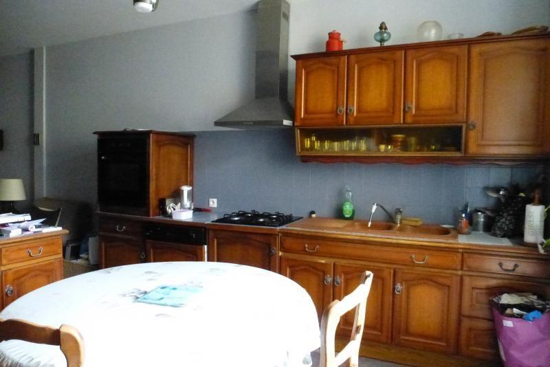 Vente maison / villa Mareuil 296800€ - Photo 5