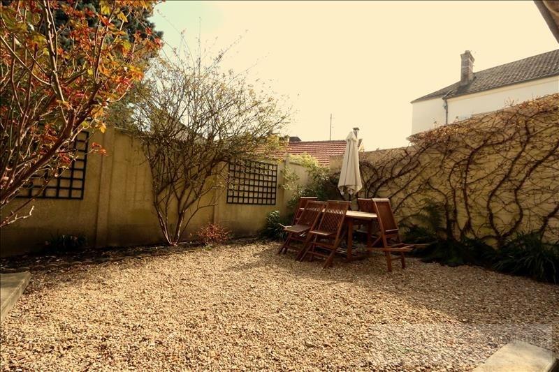Vente maison / villa Fontainebleau 450000€ - Photo 3