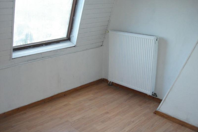 Vente maison / villa Roubaix 69000€ - Photo 7