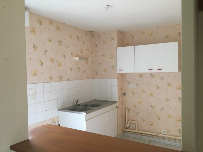 Location maison / villa Tigy 500€ CC - Photo 5