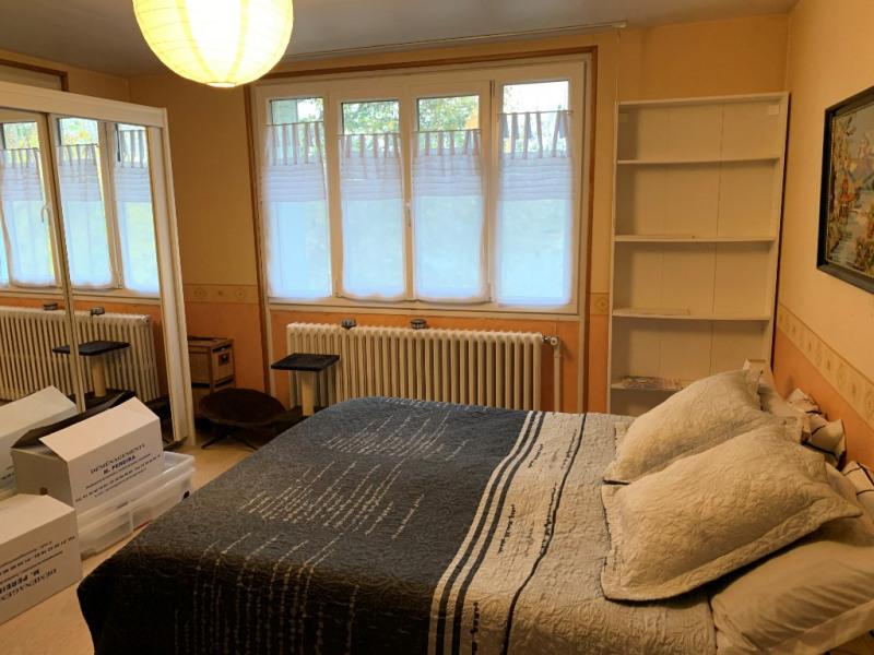 Rental house / villa Conflans sainte honorine 1227€ CC - Picture 4