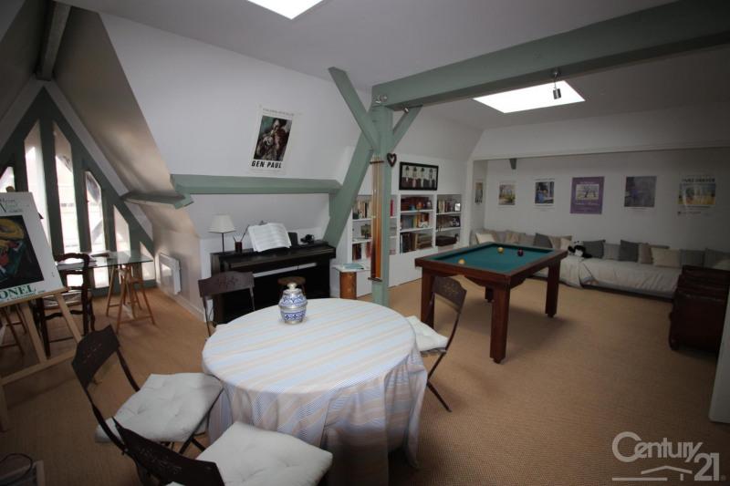 Venta de prestigio  apartamento Deauville 1200000€ - Fotografía 8