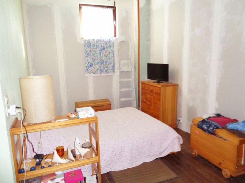 Sale house / villa Livry gargan 245000€ - Picture 4