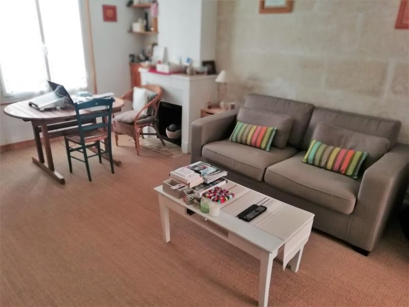 Sale house / villa Niort 128 000€ - Picture 2