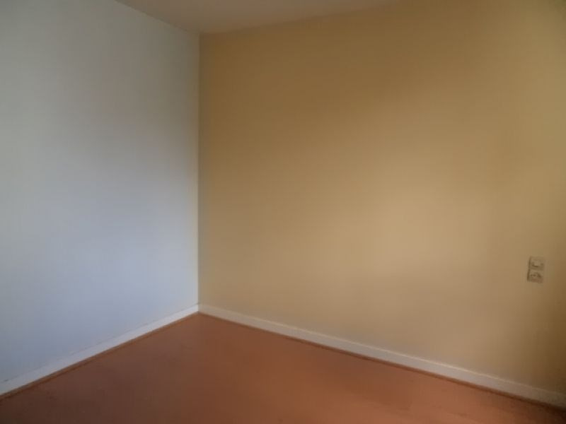Location appartement Brest 370€ CC - Photo 4