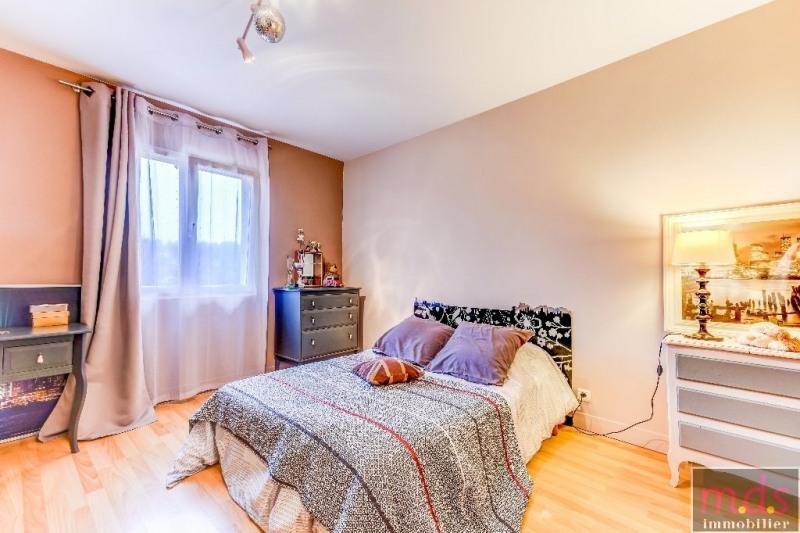Vente maison / villa Montastruc-la-conseillere 499000€ - Photo 7