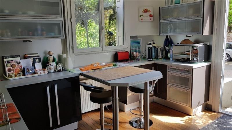 Sale apartment Le havre 317000€ - Picture 4