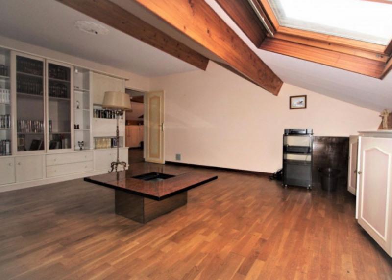 Venta  casa Longjumeau 430000€ - Fotografía 7