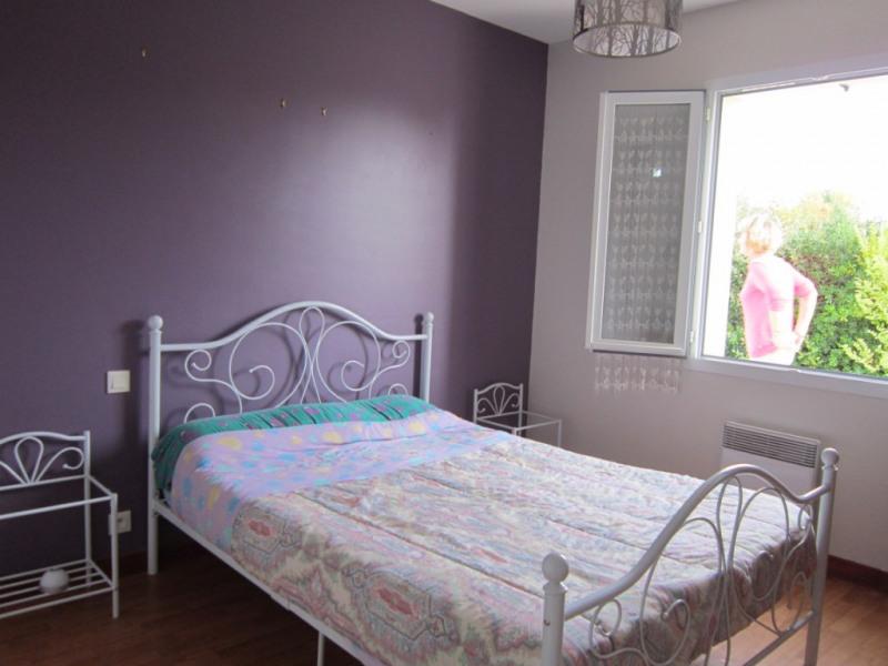 Sale house / villa Les mathes 232000€ - Picture 5