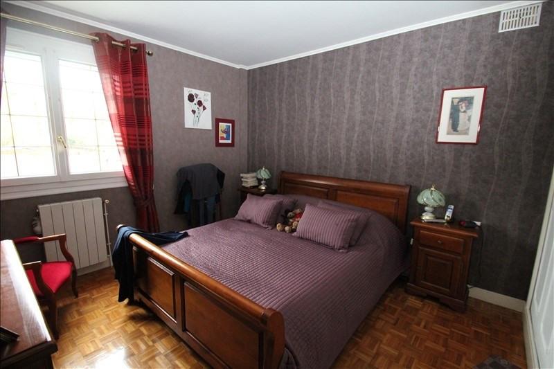 Sale house / villa Lizy sur ourcq 270000€ - Picture 7