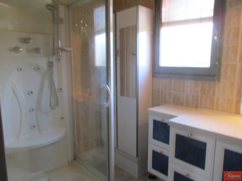 Sale house / villa Saint-orens-de-gameville 305000€ - Picture 4