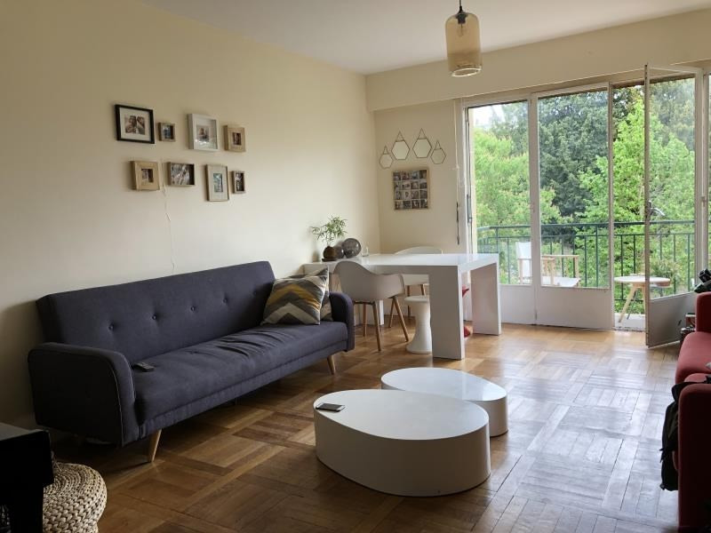 Vente appartement St germain en laye 588 000€ - Photo 1