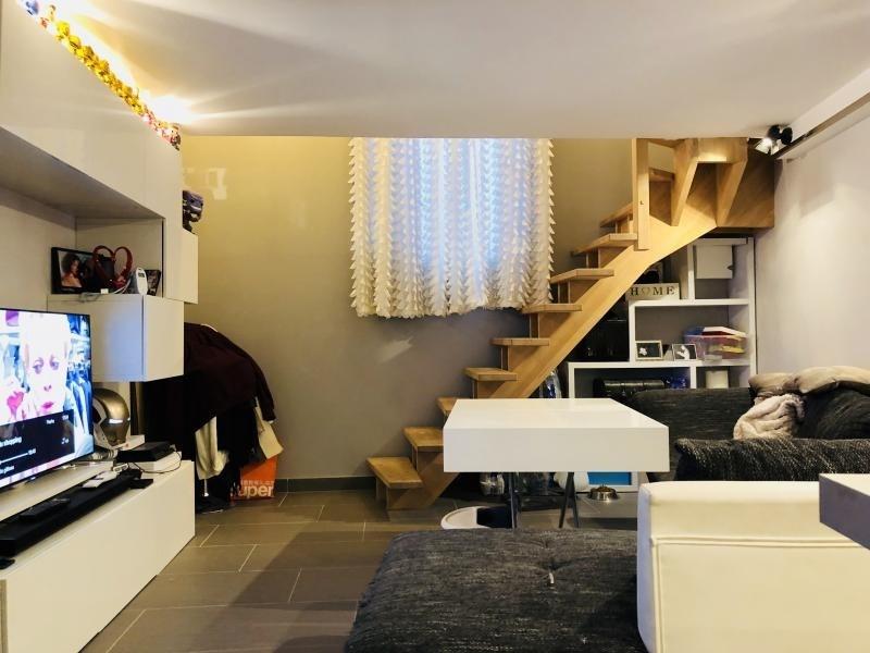 Vente appartement Taverny 157000€ - Photo 3