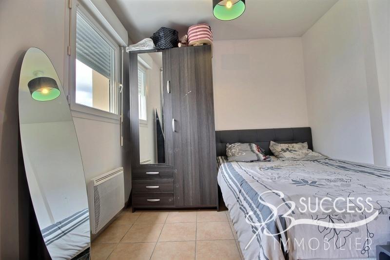 Sale apartment Hennebont 73000€ - Picture 3