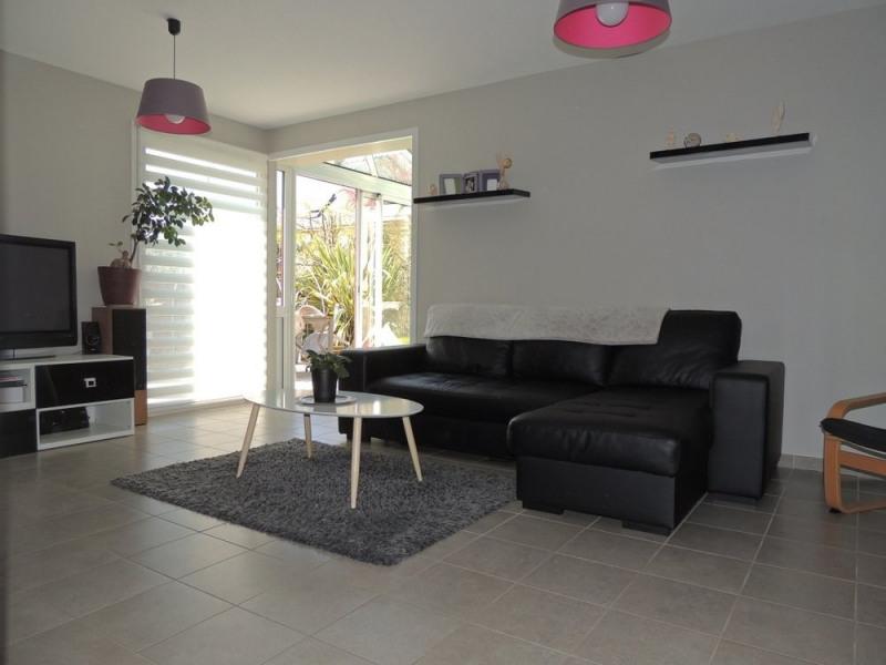 Sale house / villa Coutances 192000€ - Picture 3