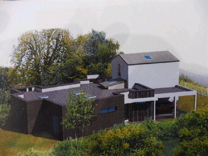 Sale house / villa Villemoisson sur orge 840000€ - Picture 2