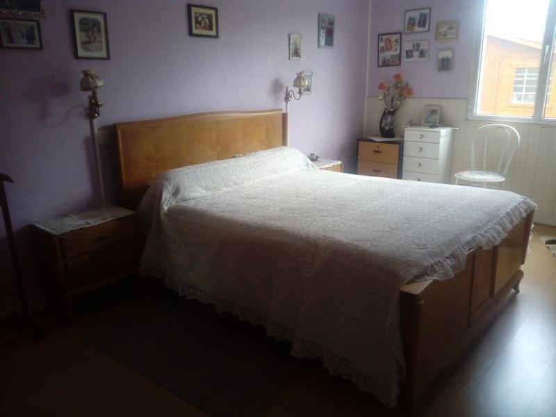 Venta  casa Sainville 215000€ - Fotografía 8