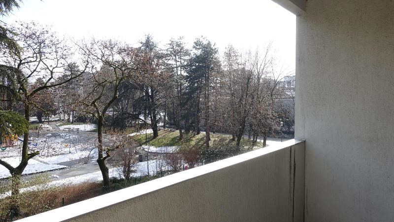 Location appartement Grenoble 899€ CC - Photo 6