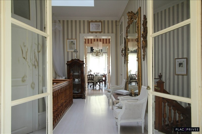 Venta de prestigio  casa Liverdun 989000€ - Fotografía 14