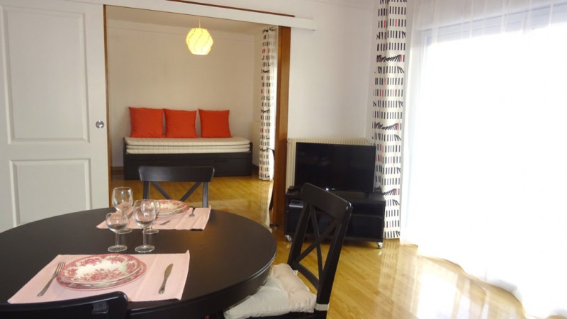 Location appartement Saint gilles croix de vie 640€ CC - Photo 8
