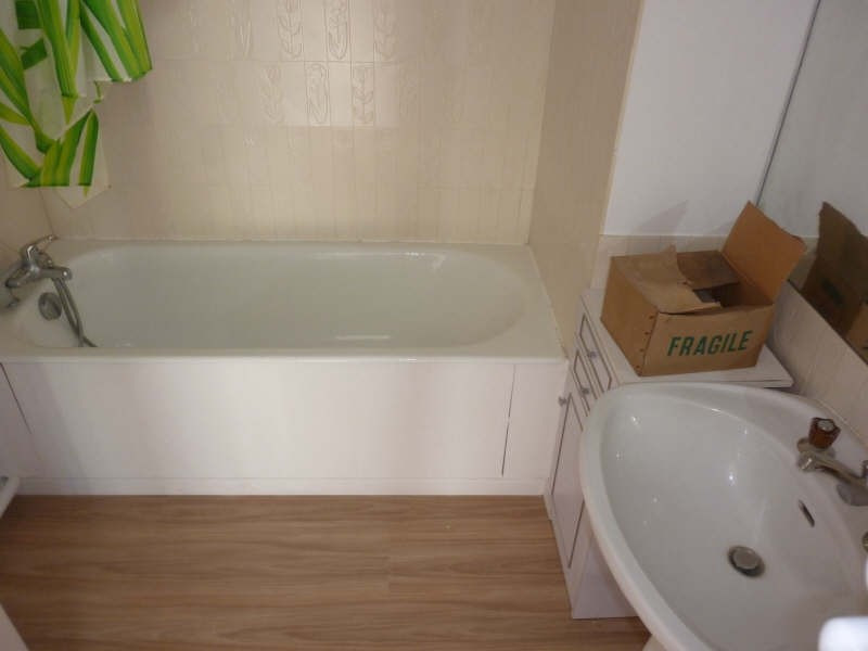 Location appartement Caen 965€ CC - Photo 4
