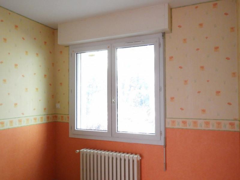 Vente maison / villa Saint palais sur mer 480700€ - Photo 12