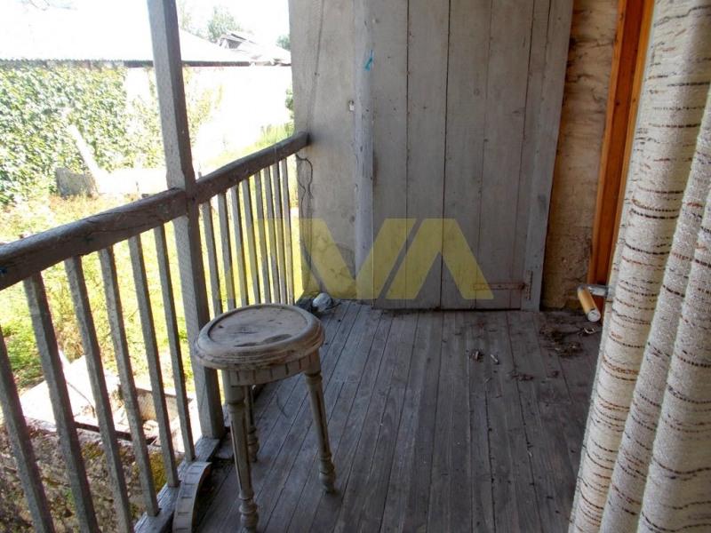 Sale house / villa Navarrenx 180000€ - Picture 5