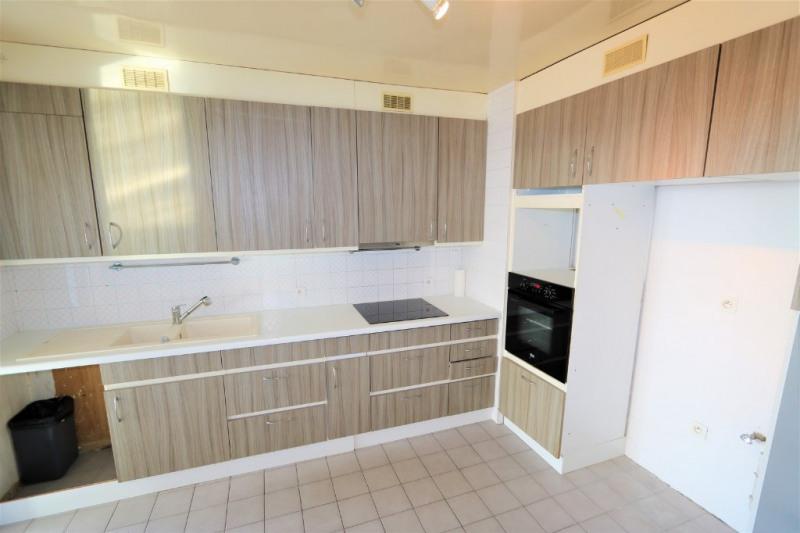 Vente de prestige appartement Nice 1200000€ - Photo 12