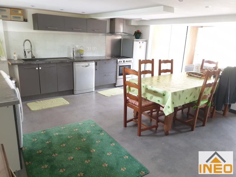Vente maison / villa Mordelles 239990€ - Photo 10