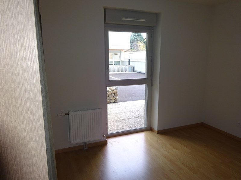 Location appartement Bron 732€ CC - Photo 6