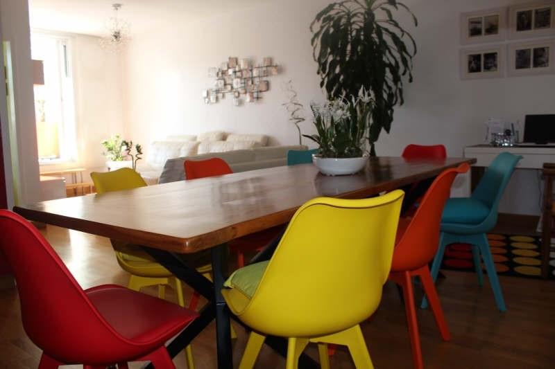 Sale house / villa Saintes 336000€ - Picture 6