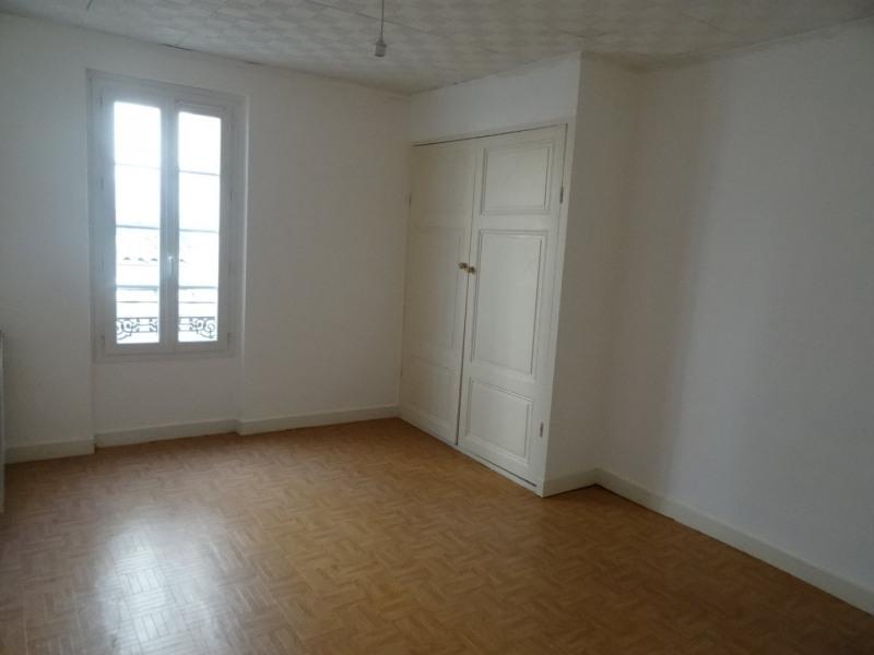 Alquiler  apartamento Agen 420€ CC - Fotografía 4