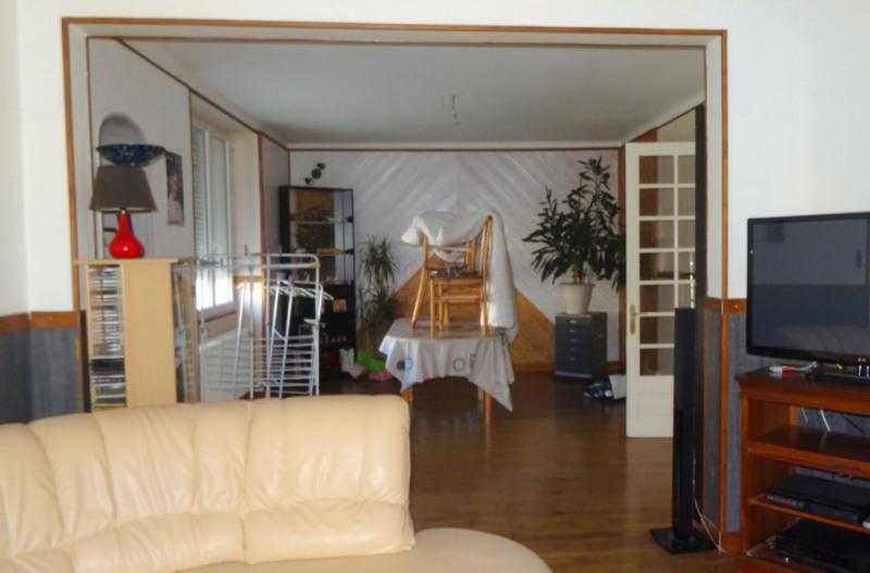 Sale house / villa La rochelle 187250€ - Picture 4