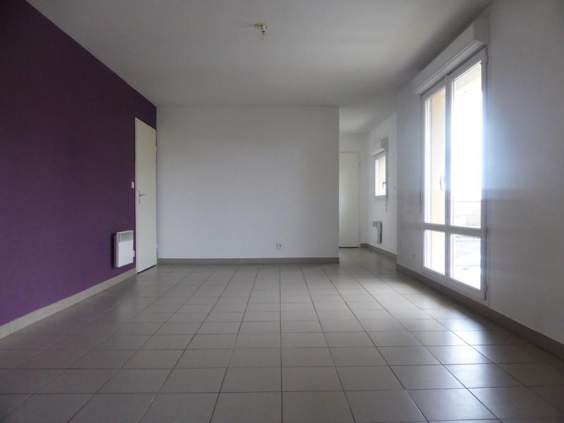 Sale apartment Pecquencourt 75000€ - Picture 13