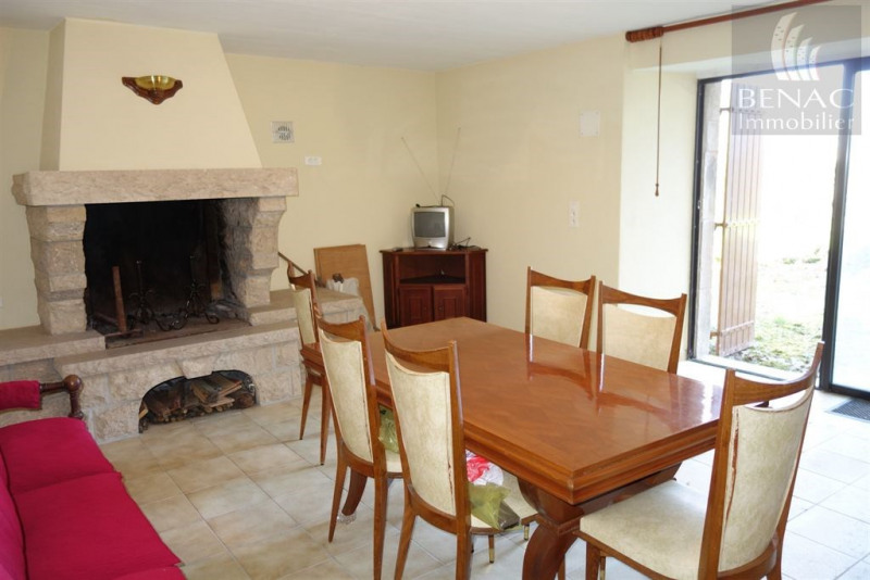 Vente maison / villa Alban 55 000€ - Photo 3
