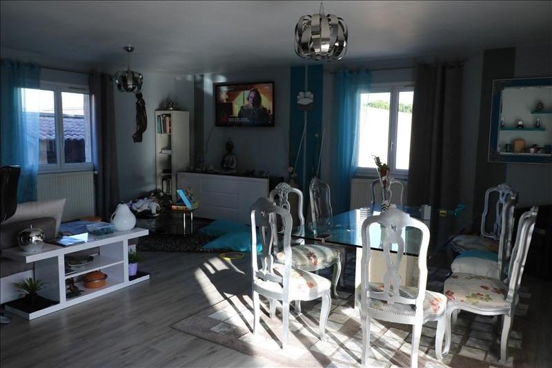 Sale house / villa Montelimar 409000€ - Picture 4