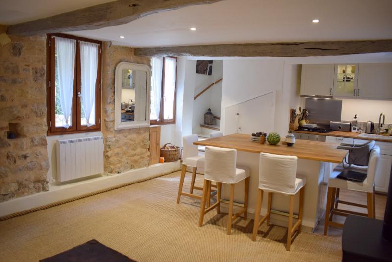 Vente maison / villa Seillans 180000€ - Photo 9