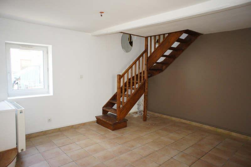 出租 公寓 Thurins 580€ CC - 照片 1