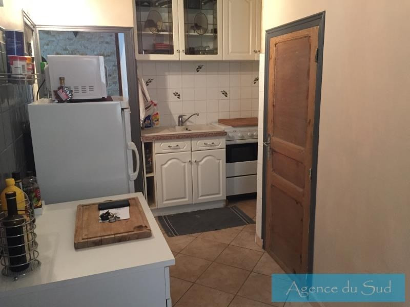 Vente appartement La ciotat 123 000€ - Photo 3
