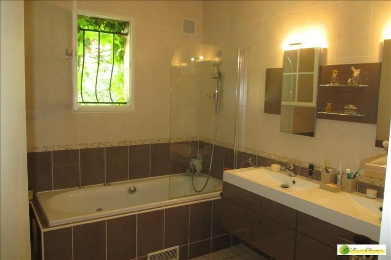 Vente maison / villa Mouthiers sur boeme 280000€ - Photo 16