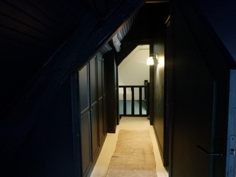 Sale house / villa Montfort l amaury 750000€ - Picture 12