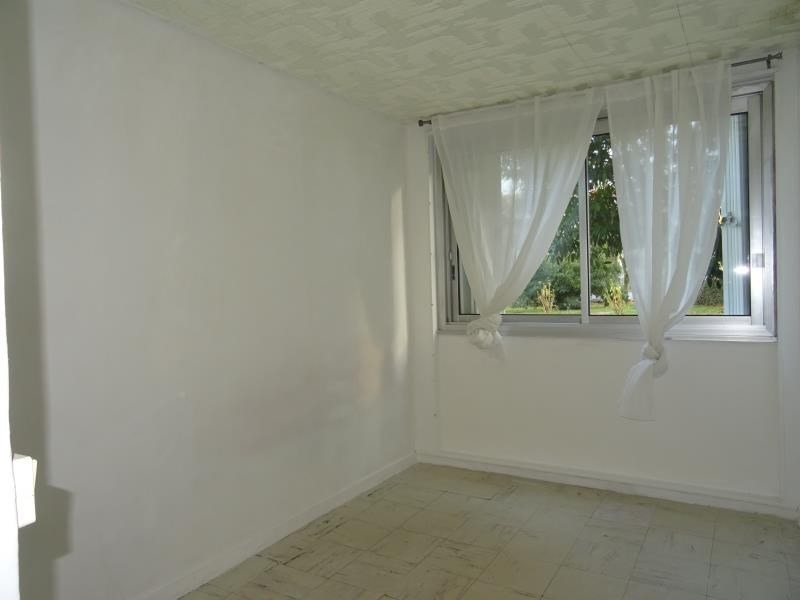 Sale apartment Marly le roi 169 000€ - Picture 3