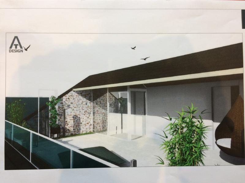 Vente maison / villa Les sables d'olonne 205500€ - Photo 11