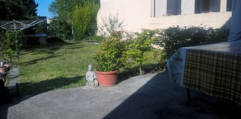 Vente maison / villa Montigny les cormeilles 323950€ - Photo 10