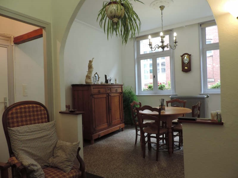 Vente appartement Arras 126000€ - Photo 6