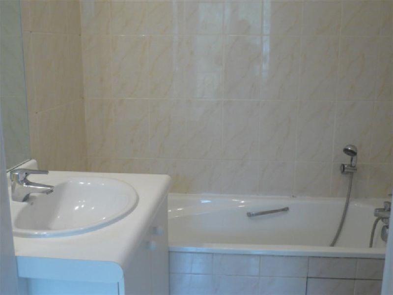 Rental apartment Vincennes 910€ CC - Picture 2
