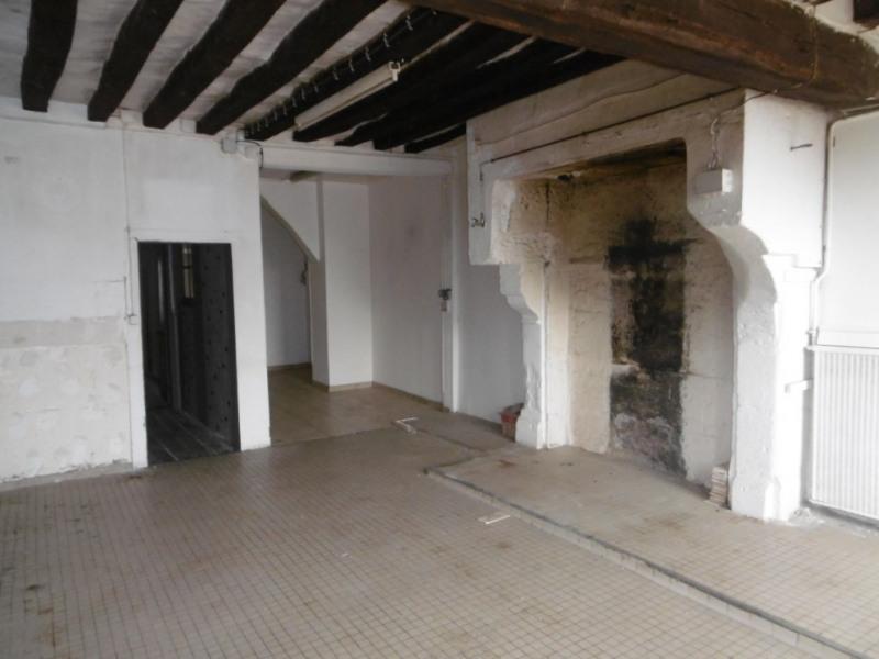 Sale house / villa Montoire sur le loir 101000€ - Picture 2