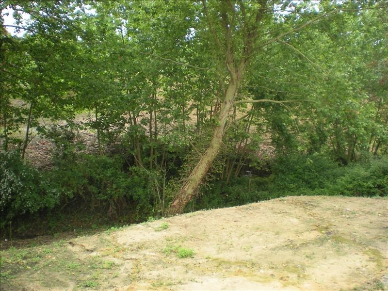 Vente terrain St martin de seignanx 87200€ - Photo 1