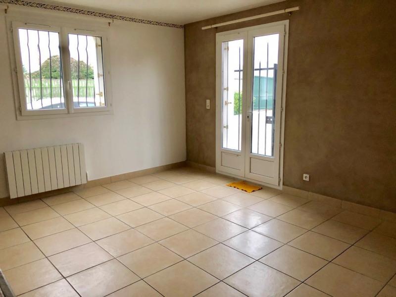 Locação apartamento Linas 645€ CC - Fotografia 4